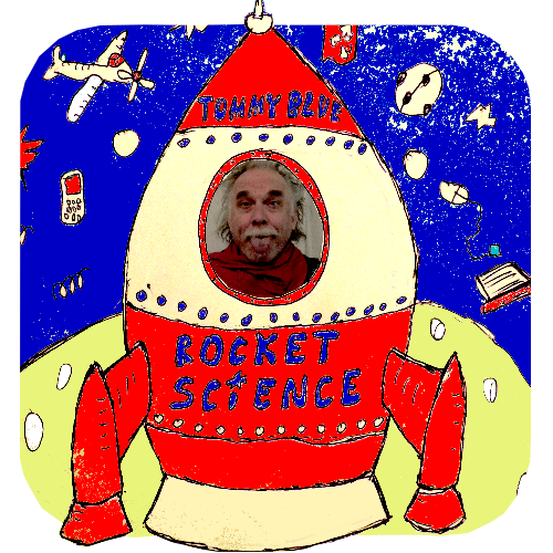 RocketScienceON.png - 213.29 kb